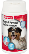 "Beaphar Зубная пудра ""Dental Powder"""